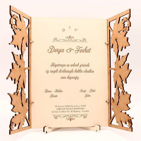 davetiye-dugun-davetiyesi-ahsap-davetiye-ahd-3001c