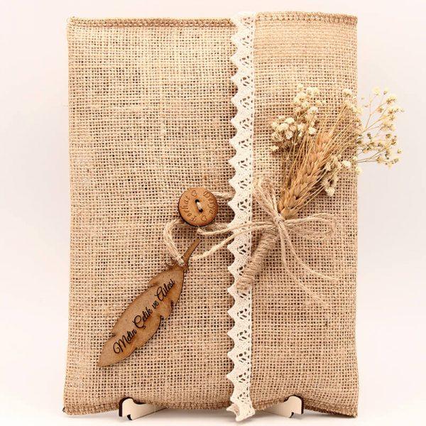 davetiye-dugun-davetiyesi-ahsap-davetiye-zarfı-160x225-1