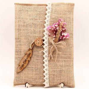 davetiye-dugun-davetiyesi-ahsap-davetiye-zarfı-160x225-10