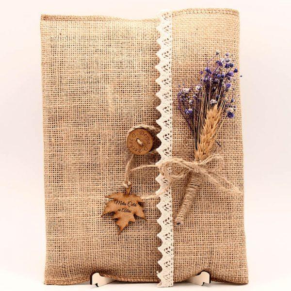 davetiye-dugun-davetiyesi-ahsap-davetiye-zarfı-160x225-2