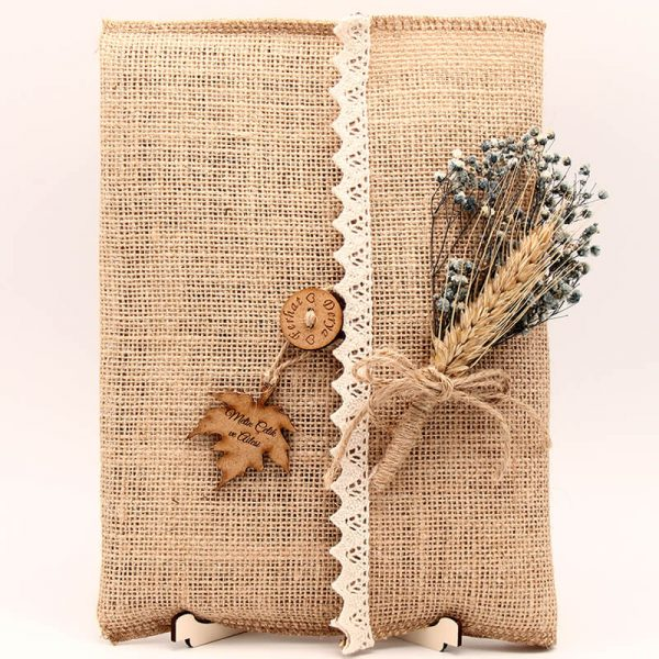 davetiye-dugun-davetiyesi-ahsap-davetiye-zarfı-160x225-3