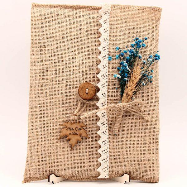 davetiye-dugun-davetiyesi-ahsap-davetiye-zarfı-160x225-5