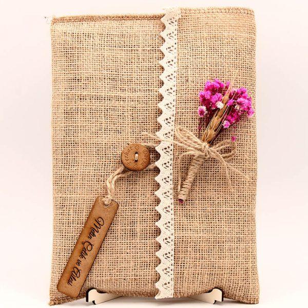 davetiye-dugun-davetiyesi-ahsap-davetiye-zarfı-160x225-6