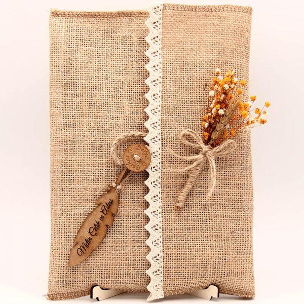 davetiye-dugun-davetiyesi-ahsap-davetiye-zarfı-160x225-8