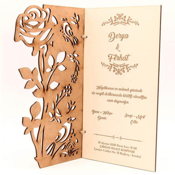 davetiye-dugun-davetiyesi-ahsap-davetiye-ahd-3037c