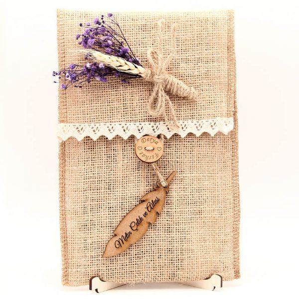 davetiye-dugun-davetiyesi-ahsap-davetiye-zarfı-120x225-2