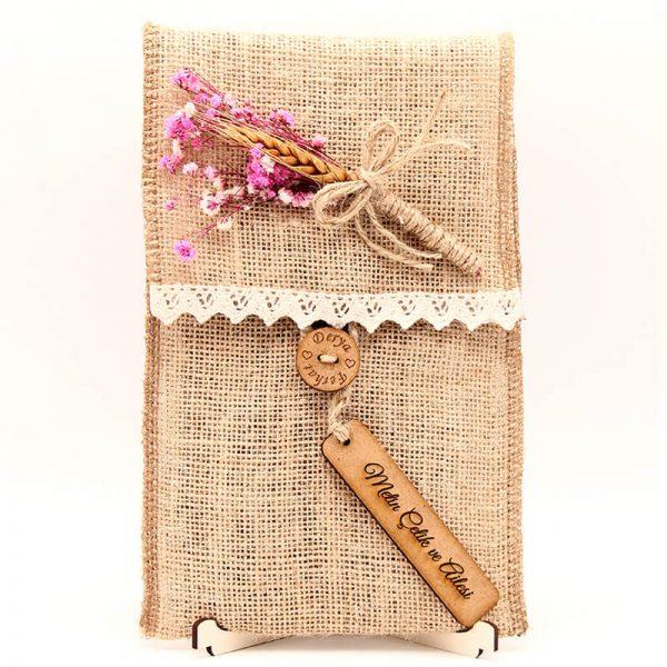 davetiye-dugun-davetiyesi-ahsap-davetiye-zarfı-120x225-8