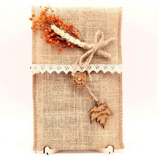 davetiye-dugun-davetiyesi-ahsap-davetiye-zarfı-120x225-9