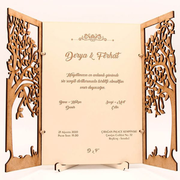 davetiye-dugun-davetiyesi-ahsap-davetiye-ahd-3003c
