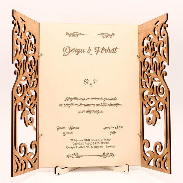 davetiye-dugun-davetiyesi-ahsap-davetiye-ahd-3011c