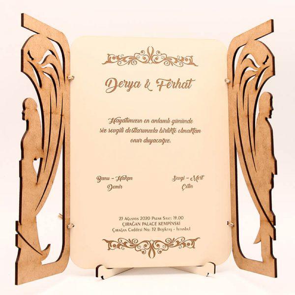 davetiye-dugun-davetiyesi-ahsap-davetiye-ahd-3014c