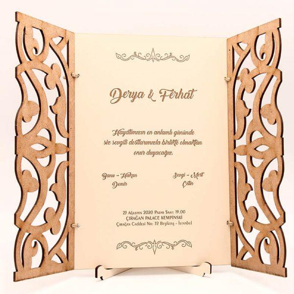 davetiye-dugun-davetiyesi-ahsap-davetiye-ahd-3020c